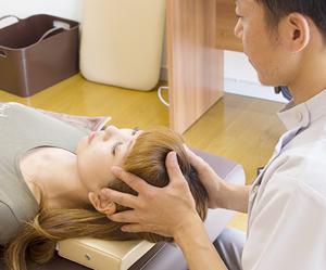 アトピー性皮膚炎を理解するために自律神経について知っておきましょう。