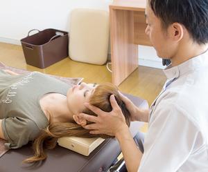 慢性疲労症候群の原因についてご説明していきます。