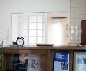顎関節症に悩む横浜市在住の「患者さんの声」