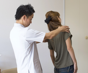 症状の元をたどれば自律神経失調症にたどりつく