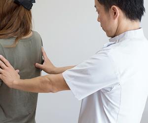 起立性調節障害(OD)に詳しい横浜アーク整体院
