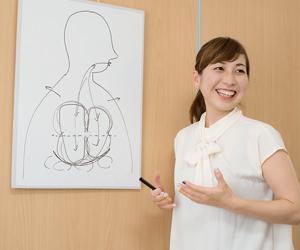 横浜アーク整体院では予防と再発防止のための「自律神経バランスプログラム」を受けることができます。